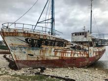 Fishing boat1