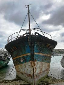 Fishingboat3