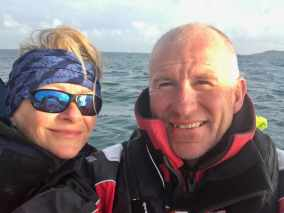 rsz_sally_and_paul_sailing