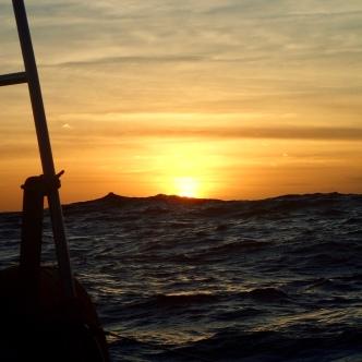 I call it 'Sahara Sunset'